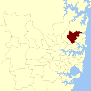 1992 Davidson state by-election Election result for Davidson, New South Wales, Australia