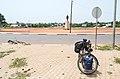 Day219-Bike-130610 (9101965779) (2).jpg