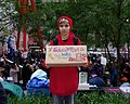 Day 36 Occupy Wall Street October 21 2011 Shankbone 2.JPG