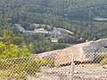 Day hike view from the top of stone mountain.jpg