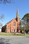 Daylesford Uniting Church 004.JPG