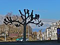 De-Beaumont, Geneva, Switzerland - panoramio (1).jpg