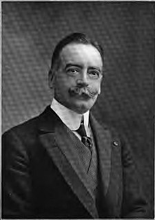 Charles de Broqueville Belgian politician