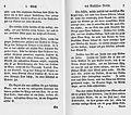 De Übersicht Russ Reich 1787 (JMR Lenz) 004.jpg