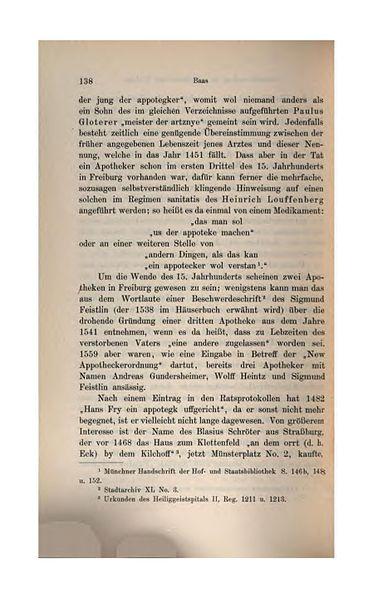 File:De Alemannia XXXIII 150.jpg