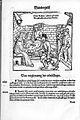 De Bambergische Halsgerichtsordnung (1531) 92.jpg