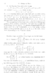 De Bernhard Riemann Mathematische Werke 064.png