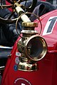 De Dion Bouton, Bj. 1908 (2007-06-16 06) Petroleumlampe.jpg