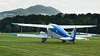 De Havilland DH-89A Dragon Rapide D-ILIT OTT 2013 05.jpg