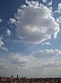 De Madrid al cielo 162.jpg