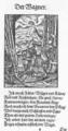 De Stände 1568 Amman 095.png