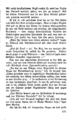De Thüringer Erzählungen (Marlitt) 175.PNG