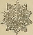 De divina proportione - Dodecaedron Abscisum Elevatum Vacuum.jpg