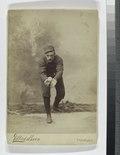Deacon McGuire, Philadelphia Quakers (NYPL b13537024-56825).tiff
