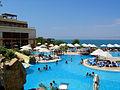Dead Sea 71.jpg