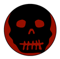 Deadly toxicity icon.png