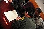 Dean Kamen visits Team Whiteman 160426-F-PD075-085.jpg