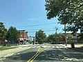 Deanwood Washington DC.jpg