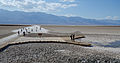 Death Valley Bad Water Basin with People 2013.jpg
