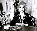 Debbie Reynolds 5 Allan Warren.jpg