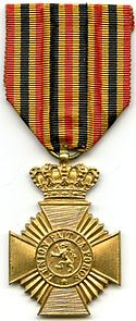 Deco militaire long service 2nd class.jpg