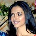 Deepika Padukone (face).jpg