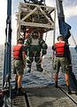 Defense.gov News Photo 060801-N-4995K-140.jpg