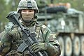 Defense.gov News Photo 070623-N-7027P-016.jpg