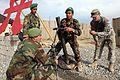 Defense.gov News Photo 100423-A-0645N-115.jpg