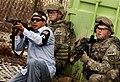 Defense.gov photo essay 080110-A-0559K-021.jpg