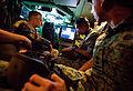 Defense.gov photo essay 090826-A-0193C-009.jpg