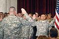 Defense.gov photo essay 100423-N-2855B-132.jpg