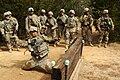 Defense.gov photo essay 110813-A-FG822-037.jpg