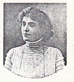 Clotilde-Camille Deflandre French scientist