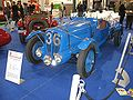 Delahaye 135MS Competition.JPG