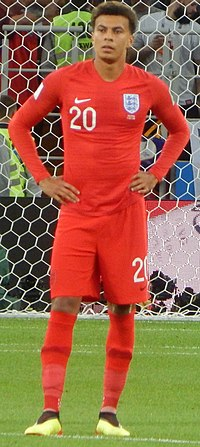 Dele Alli with England in 2018 (cropped).jpg
