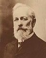 Delegate Curtis 1912.jpg