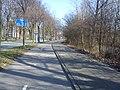 Delft - 2013 - panoramio (310).jpg