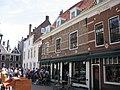 Delft - Boterbrug 13-15.jpg
