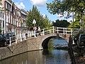 Delft - Roosbrug.jpg
