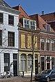 Delft Oude Delft 62.jpg