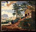 Delft blue,rijksmuseum (37) (15009195218).jpg