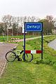 Delfzijl city limit.jpg