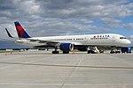 Delta Air Lines Boeing 757-200 (N667DN) (6200150495).jpg