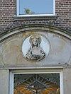 foto van St. Elisabethziekenhuis
