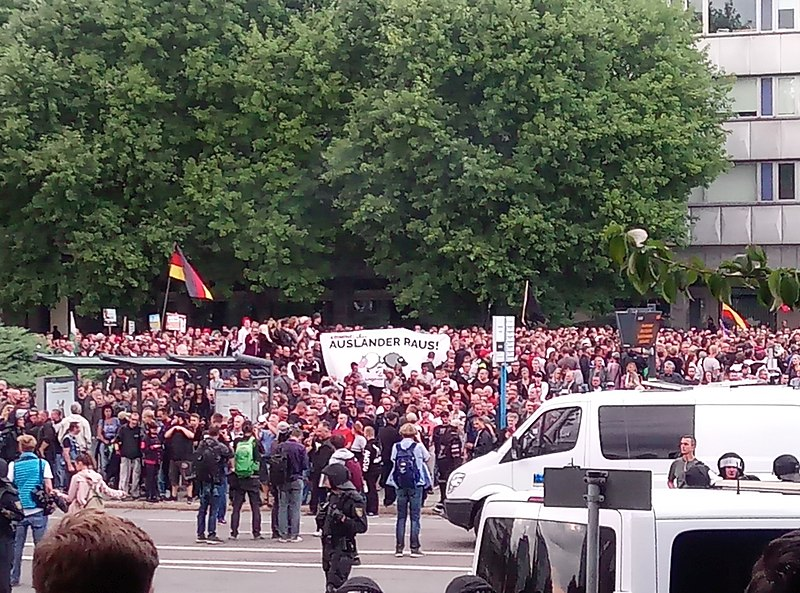 File:Demonstration Chemnitz 2018-08-27.jpg
