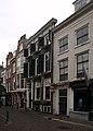 DenHaag Maliestraat18.jpg