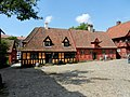Den Gamle By The Old Town Aarhus - panoramio.jpg