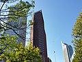 Den Haag (45527859092).jpg