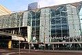 Den Haag - Den Haag Centraal (28056664759).jpg